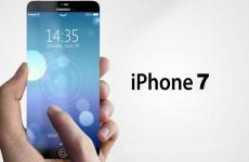 Tout ce que l'on souhaiterait voir sur l'iPhone 7