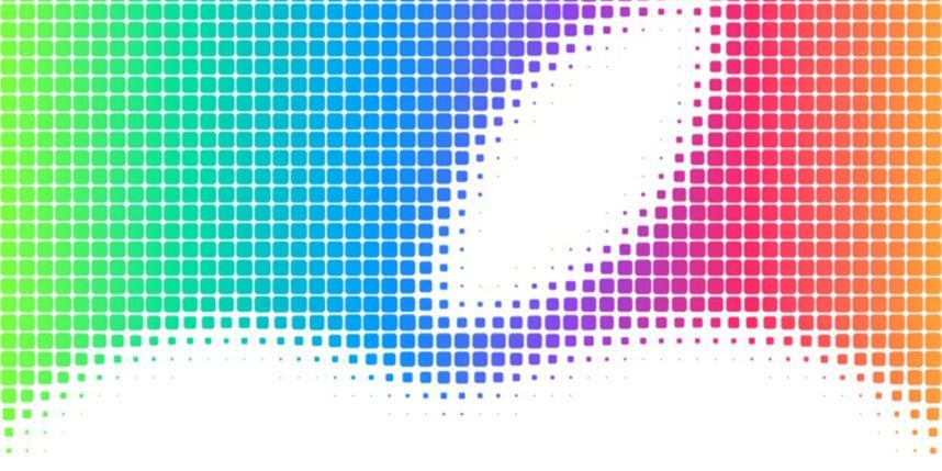 Keynote iPhone 7