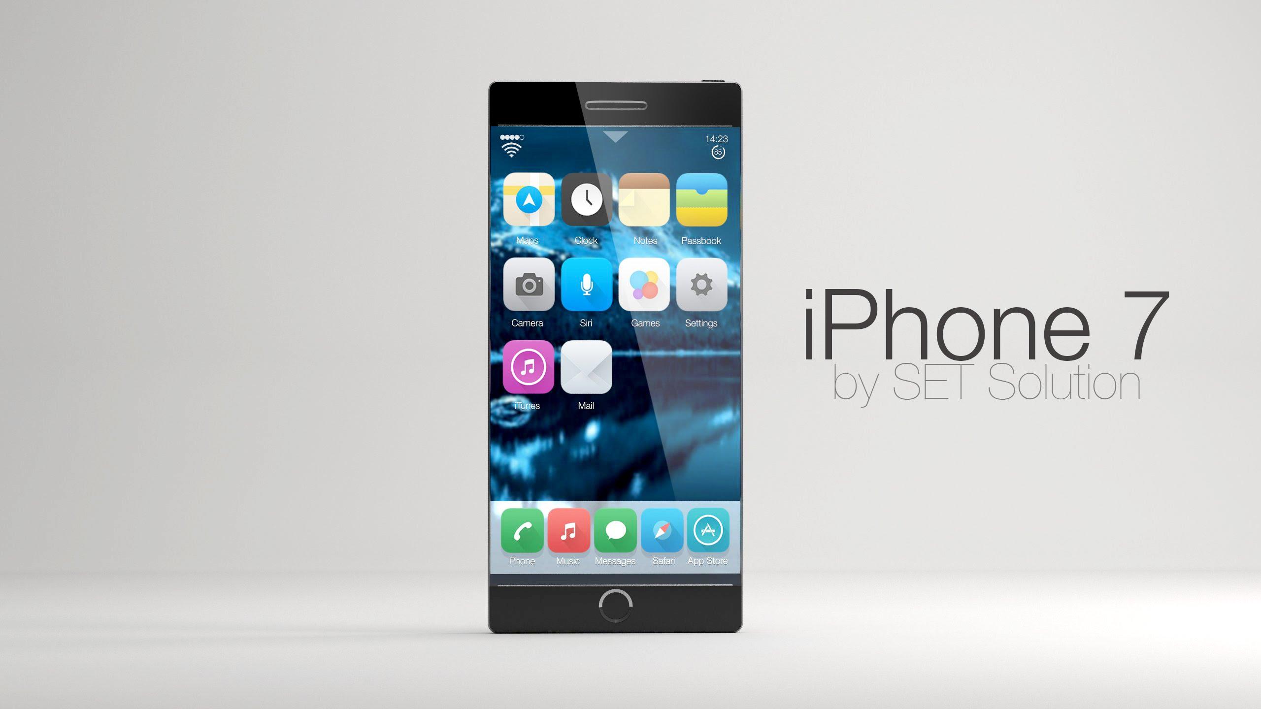 Iphone  Release Dates Australia