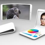 Un écran flexible sur l'iPhone 7 : pourquoi pas ?