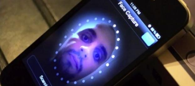 La reconnaissance faciale pour l'iPhone 7 ?