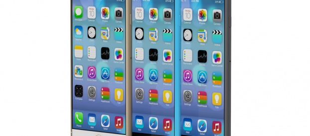 4 versions de l'iPhone en vue entre l'iPhone 6S et l'iPhone 7 ?