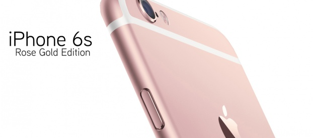 Sortie de l'iPhone 7 le 18 septembre et précommandes le 11 !