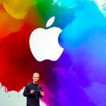 L'iPhone7 présenté dans une demie heure