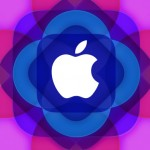 Apple s'installe pour la keynote du 9 septembre