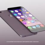 Sortie de l'iPhone 7 en juin 2016 ? Faut-il y croire ?