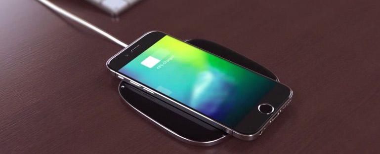 apple-iphone-7-Batterie