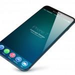 iPhone 7 : toujours plus de batterie, toujours plus de mémoire