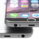 Apple abandonne sa prise jack pour son iPhone 7
