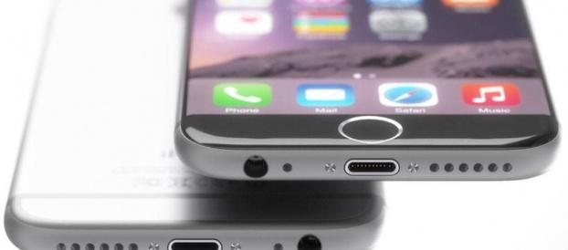 Apple abandonne sa prise jack pour son iPhone 7