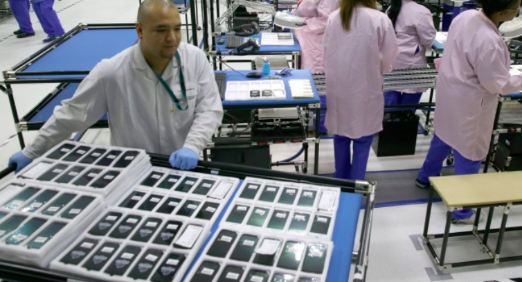fabrication-iphone