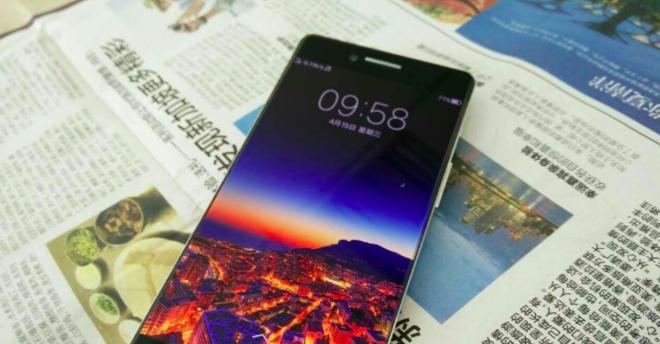 smartphone-bord-a-bord