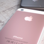 iPhone SE, iPad Pro et Apple Watch : synthèse de la keynote Apple