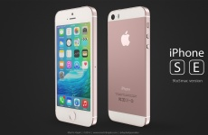 Le futur iPhone cherche encore un nom