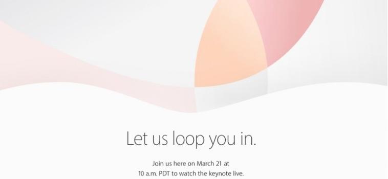 invitation-keynote-21-mars