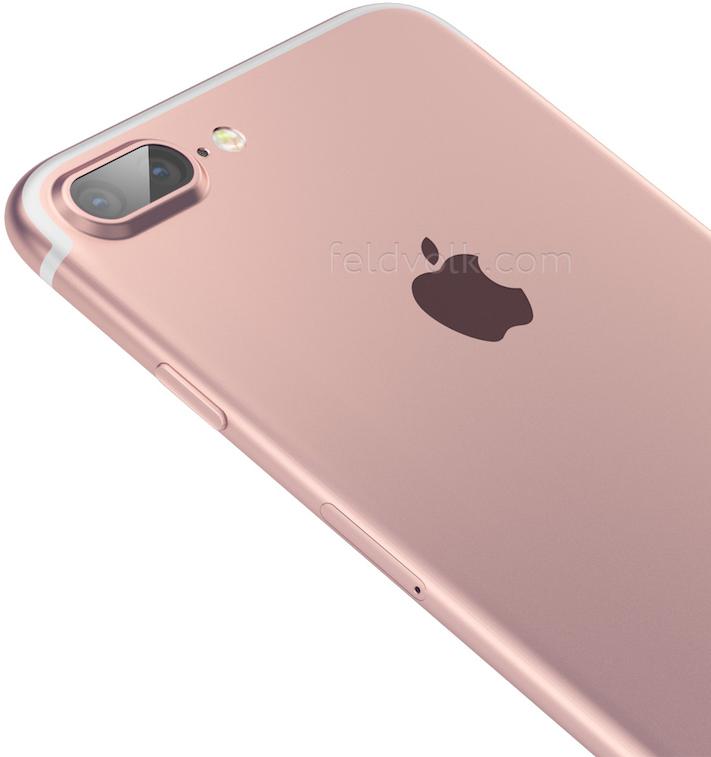 iPhone-7-double-capteur-photo