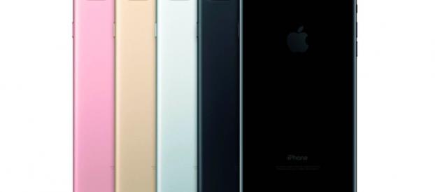 iPhone 7 et iPhone 7 Plus: les ventes en pleine forme grâce à Samsung