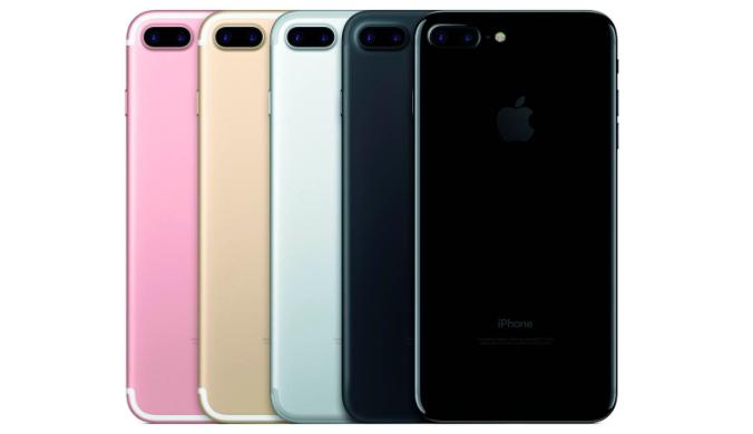 iphone-7-plus-couleurs
